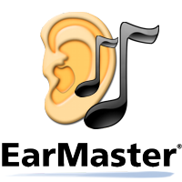 Earmaster